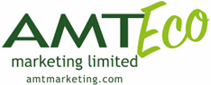 AMT Marketing UK Ltd