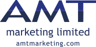 AMT Marketing | Blog