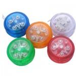 clutch-yo-yo_3