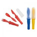 plastic-picnic-cutlery_3
