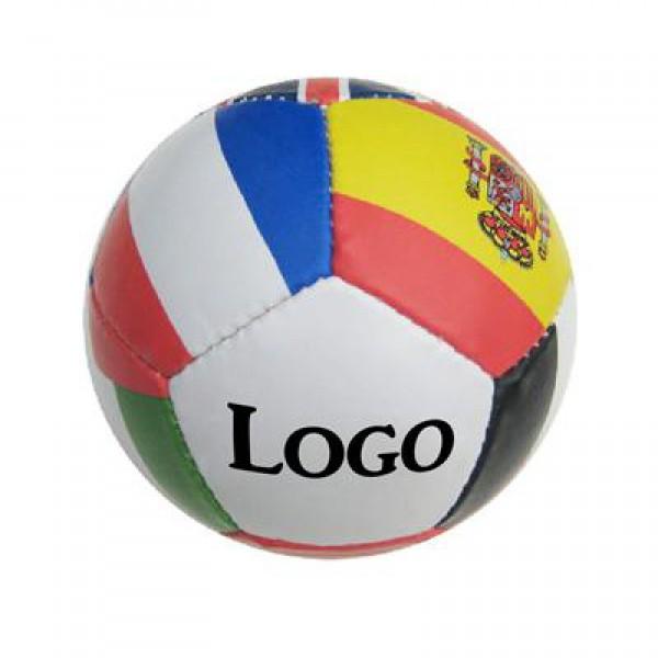 flag-ball_3