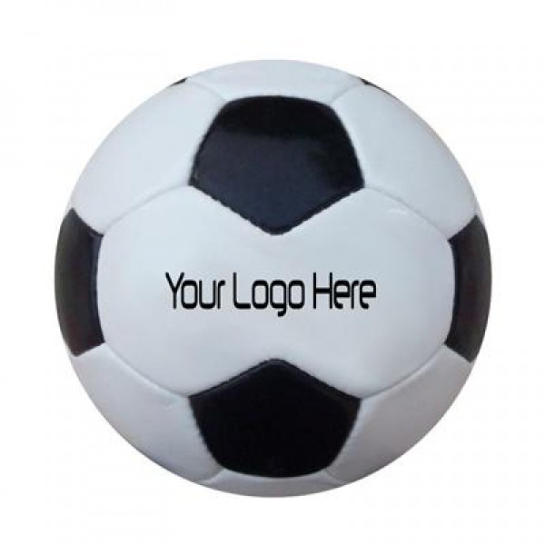 size-5-branded-football_3