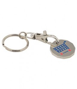 new-pound-coin-keyring_2