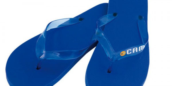 8884-19 flip flops