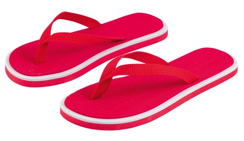 9860 flip flops