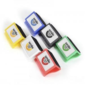 Webcam Cover Colours