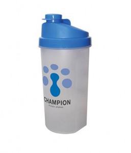 750ml-protein-shaker_3