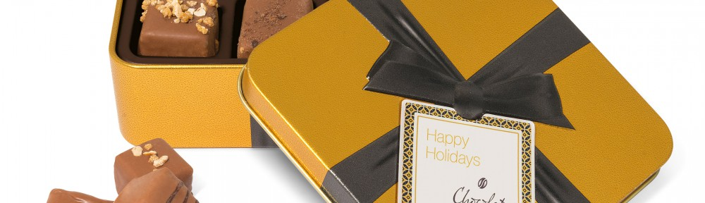 Branded-Chocolate-Tin-Gold-Square
