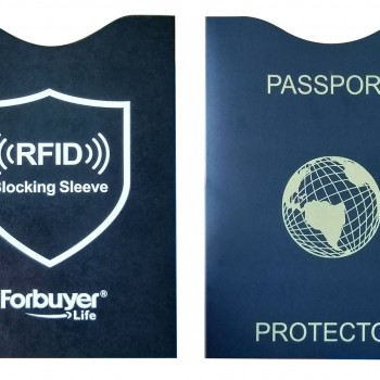 0000676_rfid-passport-defenders