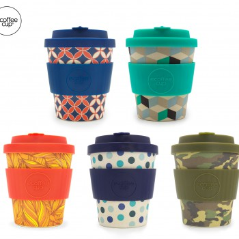Ecoffee-Cup-8oz-Pattern-group