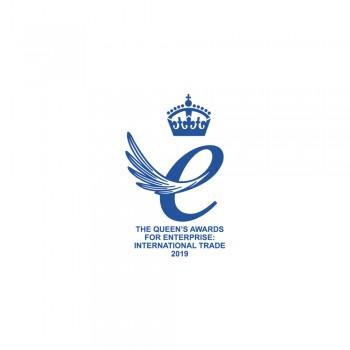 QEA Logo 2