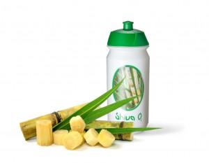 promotional-eco-sports-bottle-500ml-Shiva-O2-SugarCane-1024x794