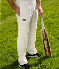 cricket cn156