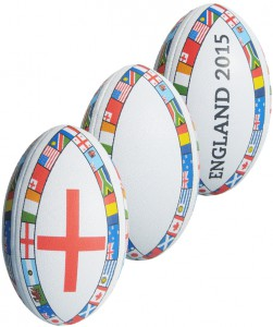 rugby-flag-ball-size-5_A