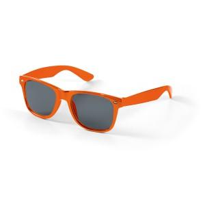 clasic-sunglasses_A