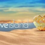 Hydrate Love Island Style!