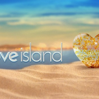 love island intro image