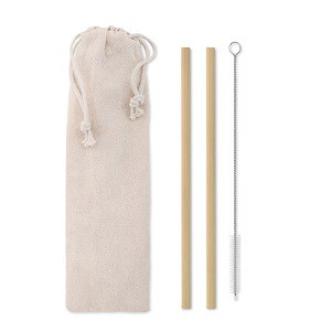 reusable-bamboo-straw-set