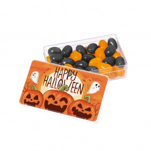 halloween-jelly-beans