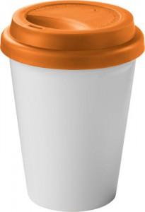 orange-white-zam-zam-travel-mug