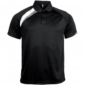 proact-polo-shirt