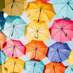 Rainy Day Promotion
