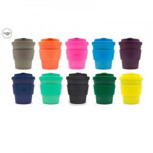 ecoffee-cup-8oz
