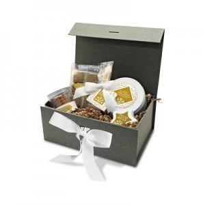 midi-gift-box