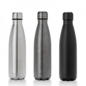 oasis bottle