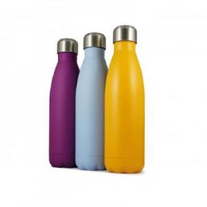 pantone_matched_metal_bottle