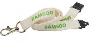 15mm-bamboo-lanyard_3
