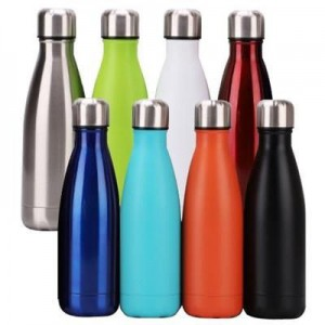 500ml Thermal Insulated Bottle