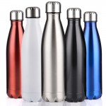How our Thermal Metal Bottle Can Work Perfectly with your brand!