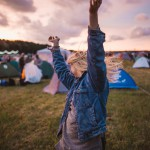 How Can You Make Your Event or Festival More Eco Friendly?!