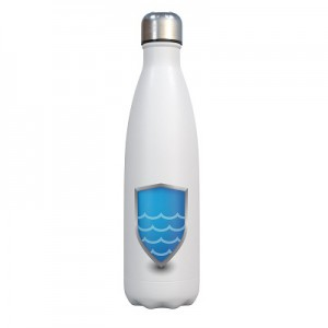 insulated-hot-and-cold-drink-bottle-full-colour-print