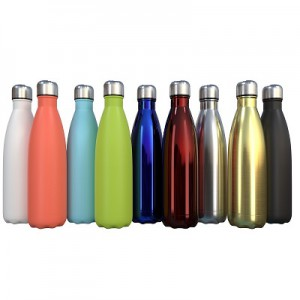 insulated-hot-and-cold-drinks-bottle-full-colour-print