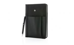 internal-communications-corporate-notebook