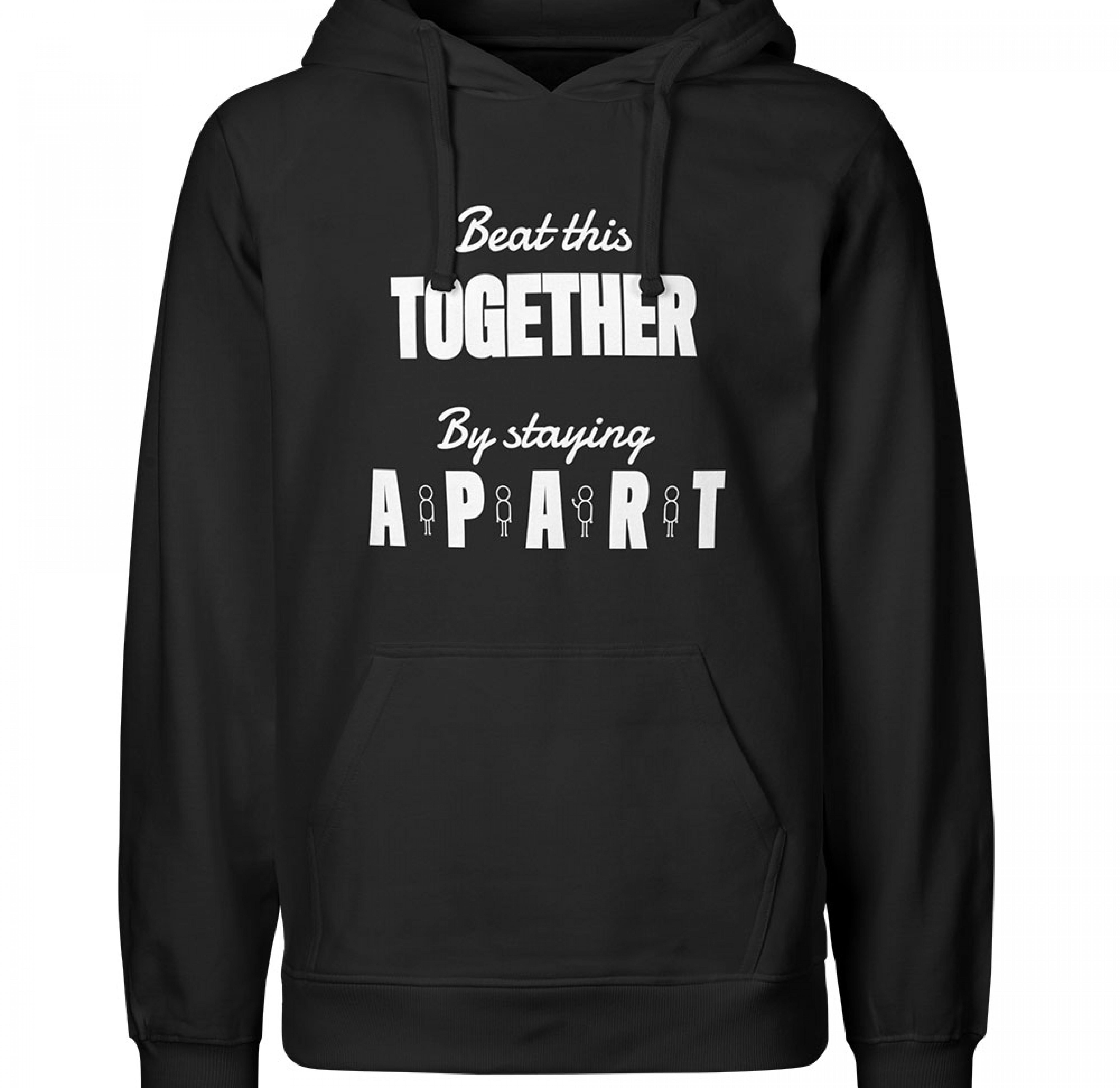 hoodie_A_blog