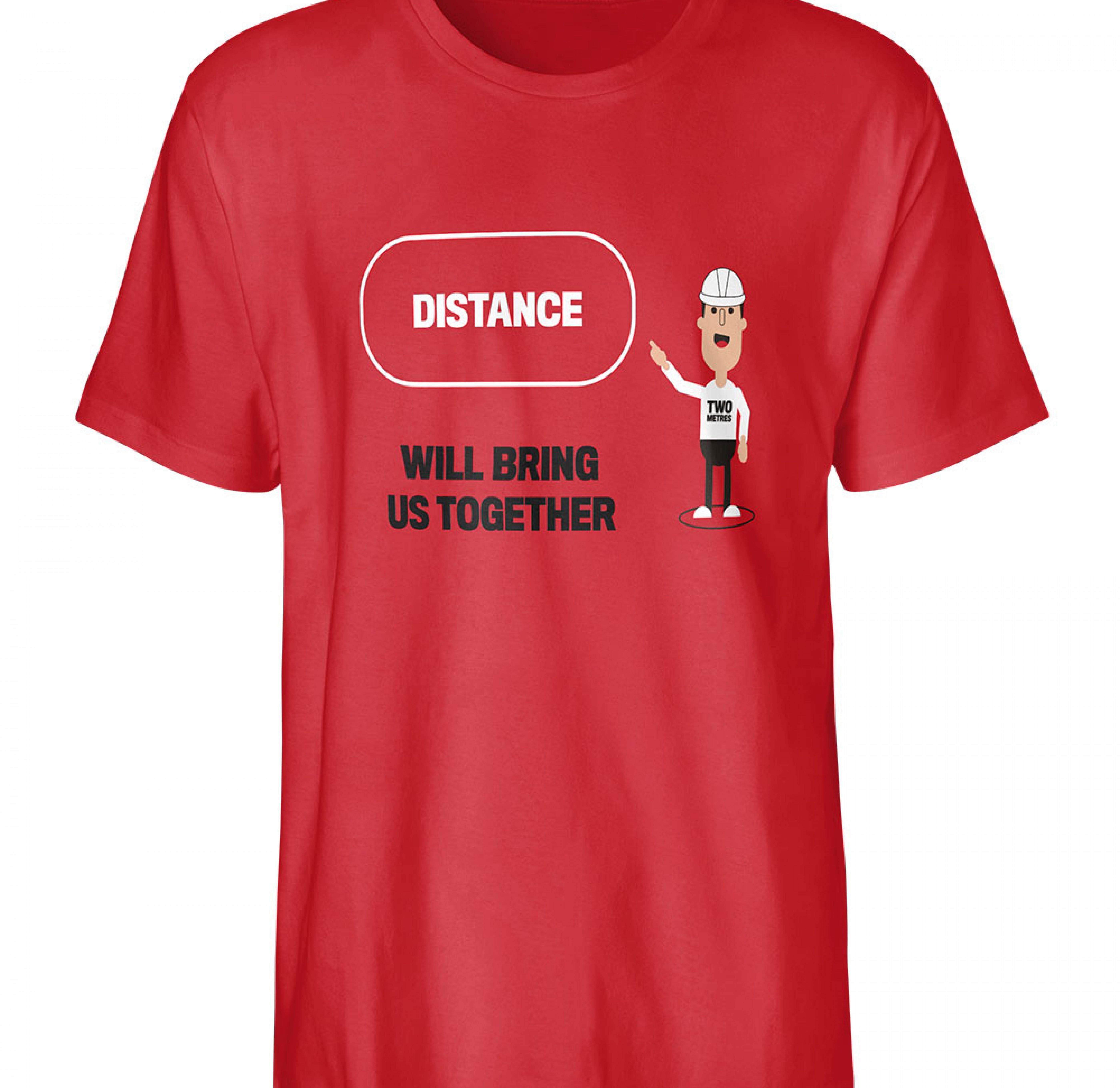 red-t-shirt_A_blog