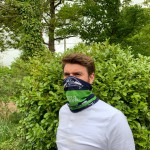 Introducing our Promotional Product of the Week… The Snood!
