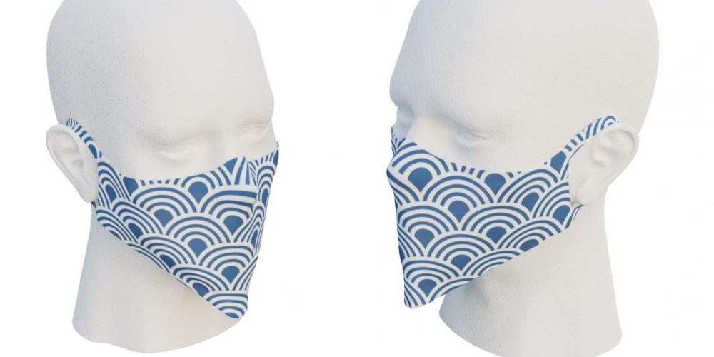 bumpaa-face-mask-viraloff-technology-blue-white