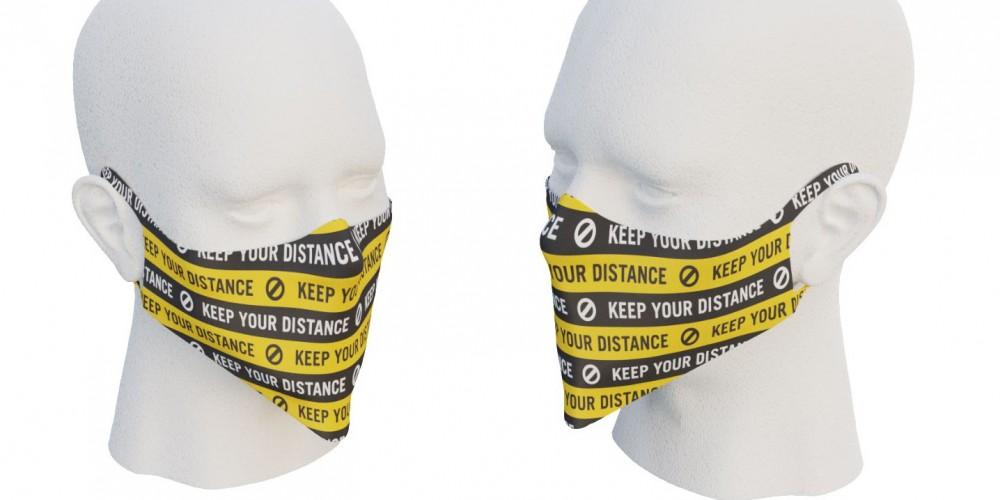 bumpaa-face-mask-viraloff-technology-keep-your-distance