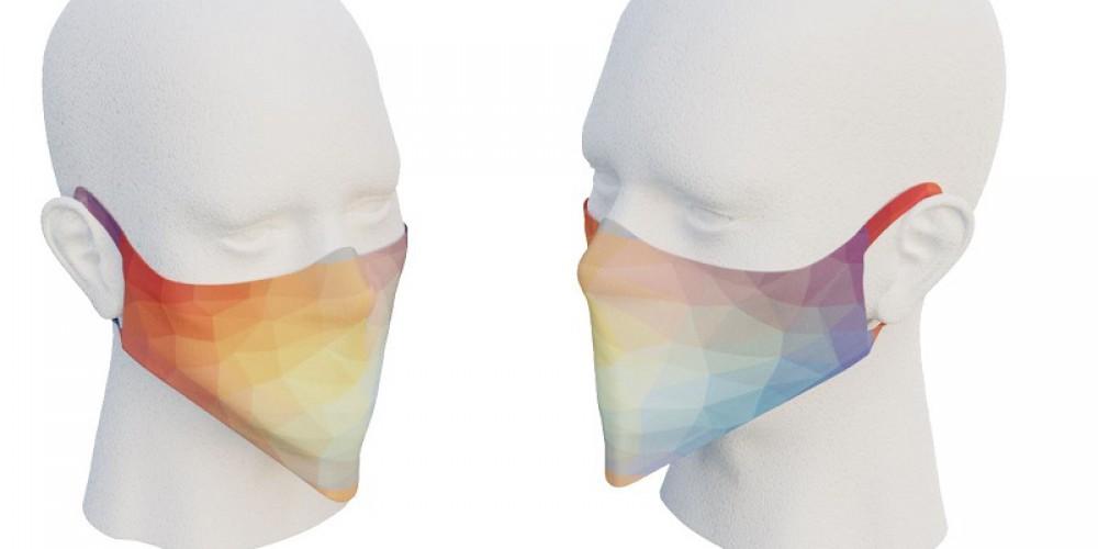 bumpaa-face-mask-viraloff-technology-multi