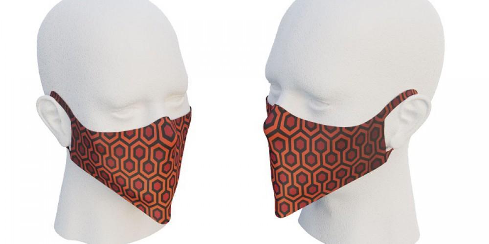 bumpaa-face-mask-viraloff-technology-red-orange