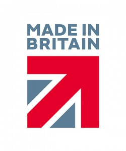 made_in_britain_blog
