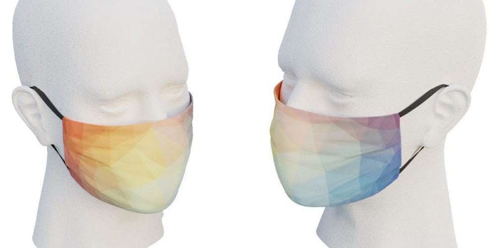 source-control-face-mask-geo-triangles