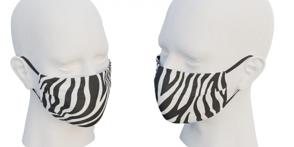 source-control-face-mask-zebra