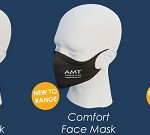 Promotional Face Masks: 4 New Additions you Need to Know About!