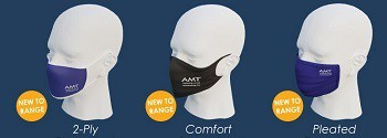 3 face masks new blog