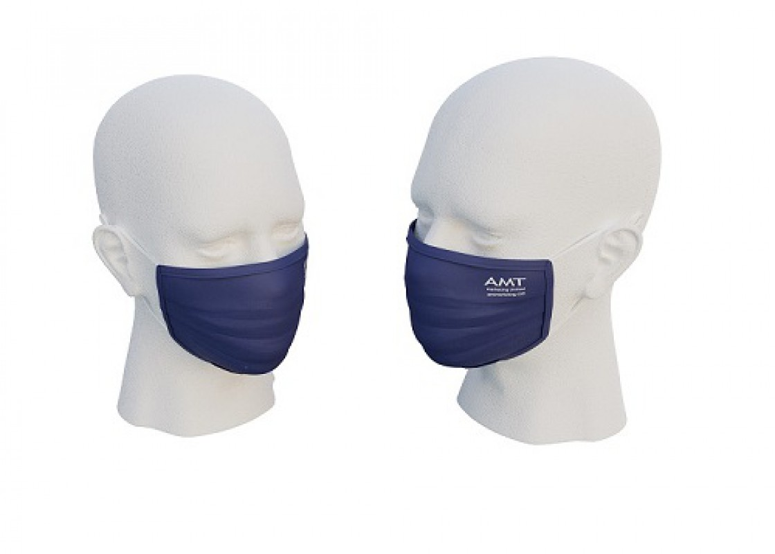 pleated-non-surgical-face-mask